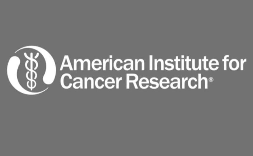 Günlük Yaşam Seçimlerimiz Kanserlerin Yarısını Engelleyebilir