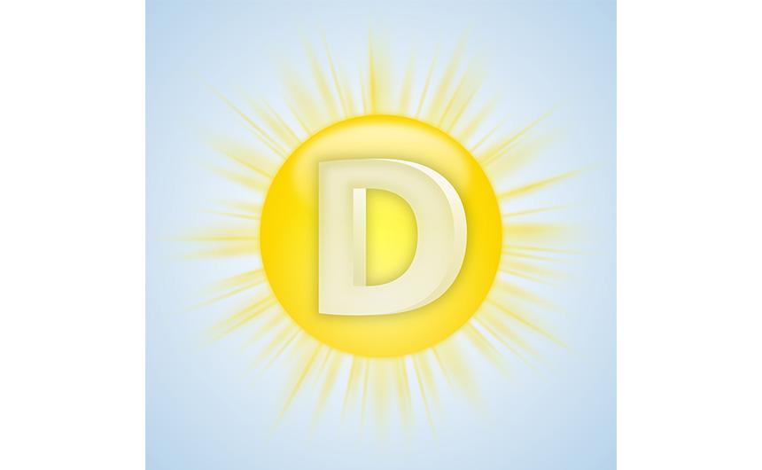 D Vitamini Seviyenizi Biliyor Musunuz?