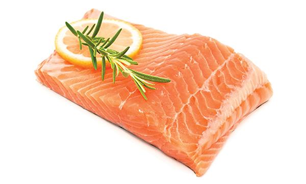 Diyetinizde Balık Tüketin