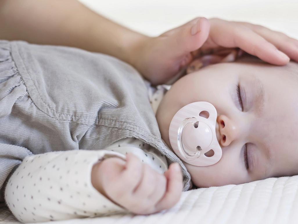 hamilebeslenmesi4.jpg