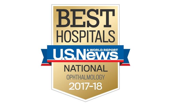 Amerika'nın En İyi 10 Hastanesi