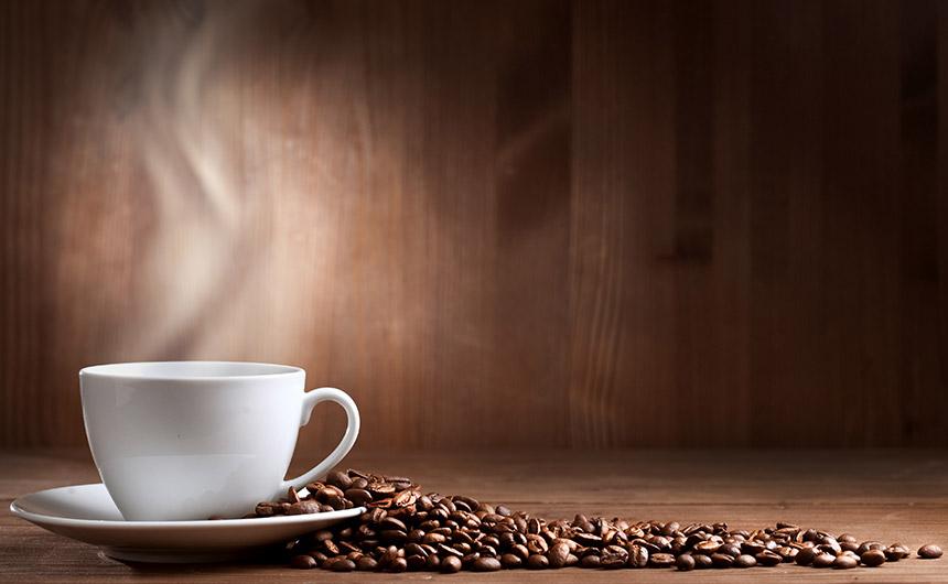 Kahve Bağımlılık Yapar Mı?