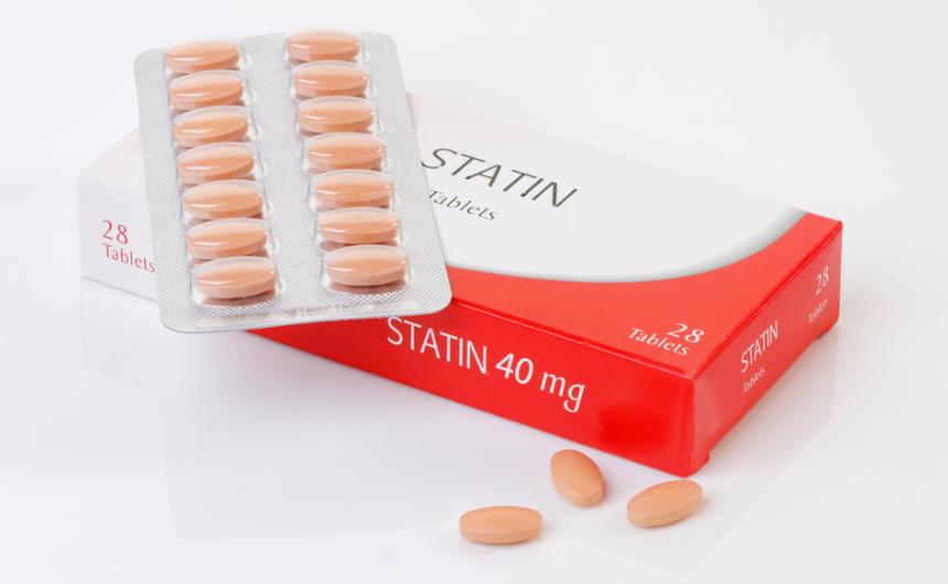 Kolesterol Düşeren İlaçlar Diyabeti Arttırıyor mu?