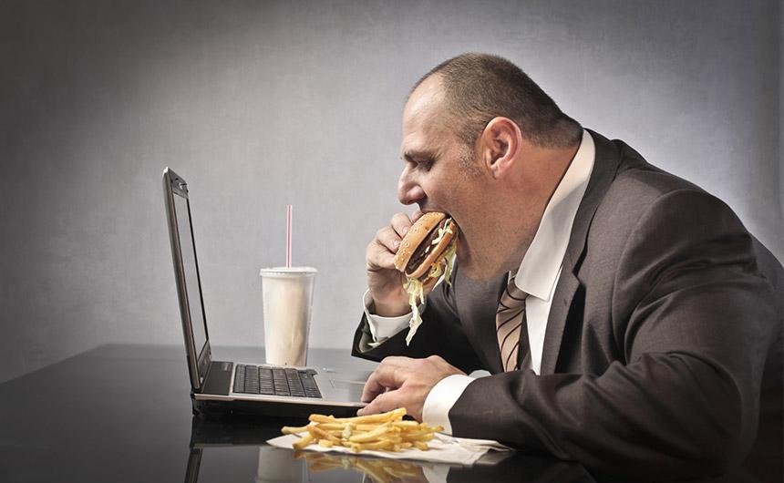 Obezite ve Diyabet Araştırması Sonuçları Ne Diyor?