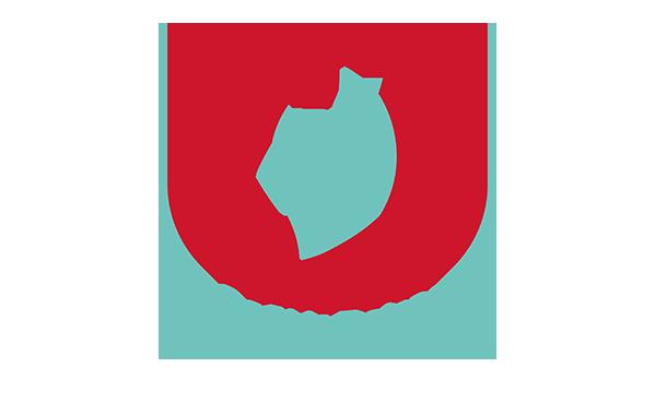 saglik_bakanligi_logo.png