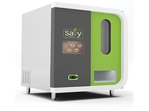 sally2.jpg