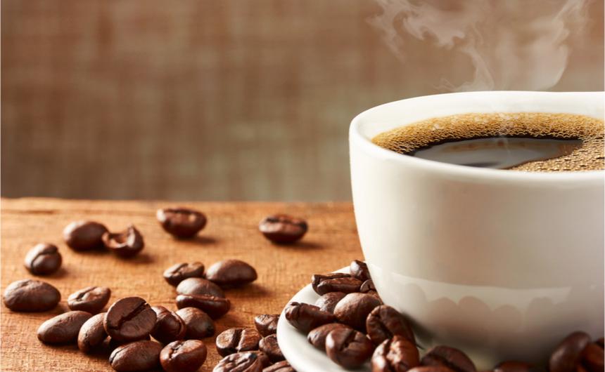 Kahve içmek ömrü uzatır mı?