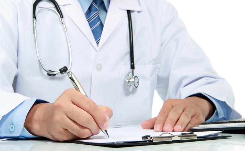 Sağlık Çalışanları Yabancı Kelime Kullanmasın