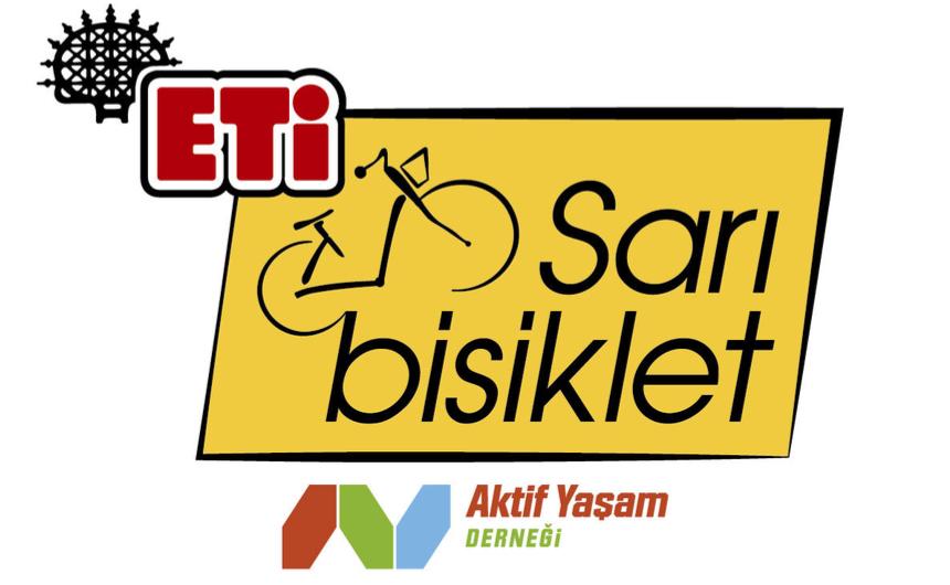 Sağlık için hareket, hareket için bisiklet