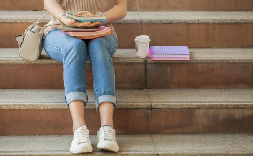 Okullarda Kahve Satışı Yasaklanıyor