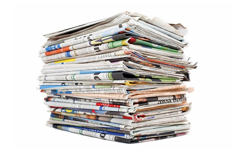 Ulusal Gazetelerde Yazan 5 Diyetisyen