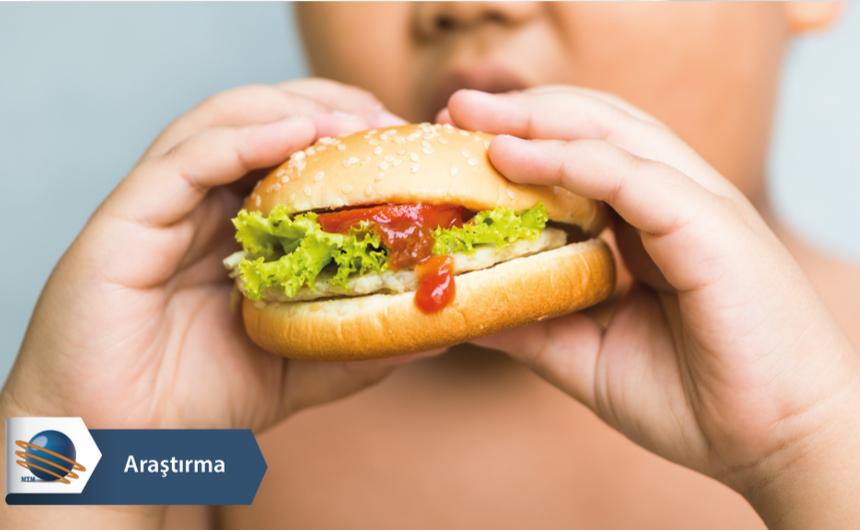 Medya artan obezite hastalığına kayıtsız kalmadı