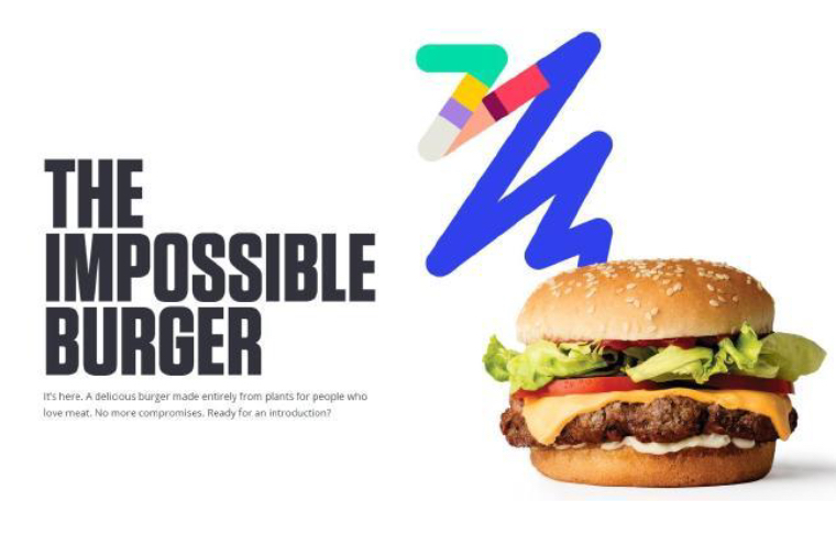 İmkansız Burger FDA onayı alabilecek mi?