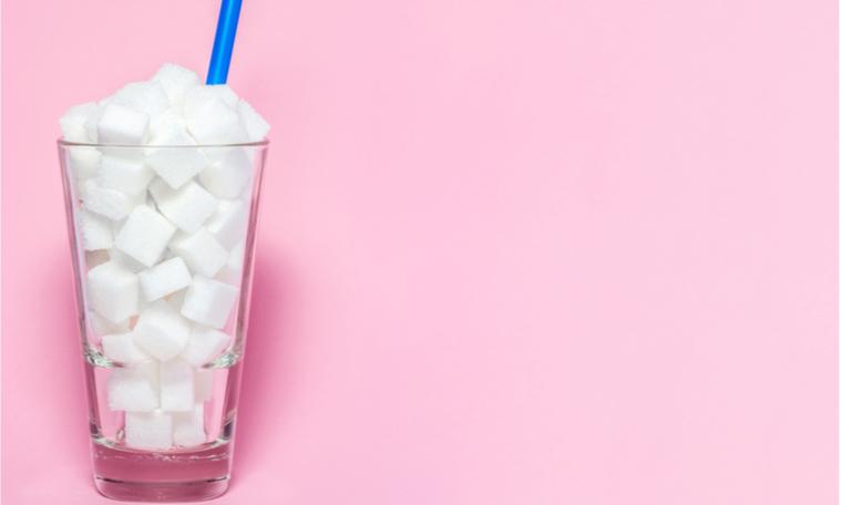 En çok şeker tüketen ülkeler